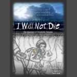 IWillNotDieCover_small_Featured