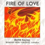 Fire Of Love CD Cover