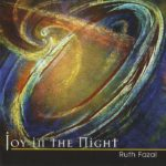 Joy in the Night Front Cover