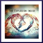 The Explosion Inside COVER-700x700